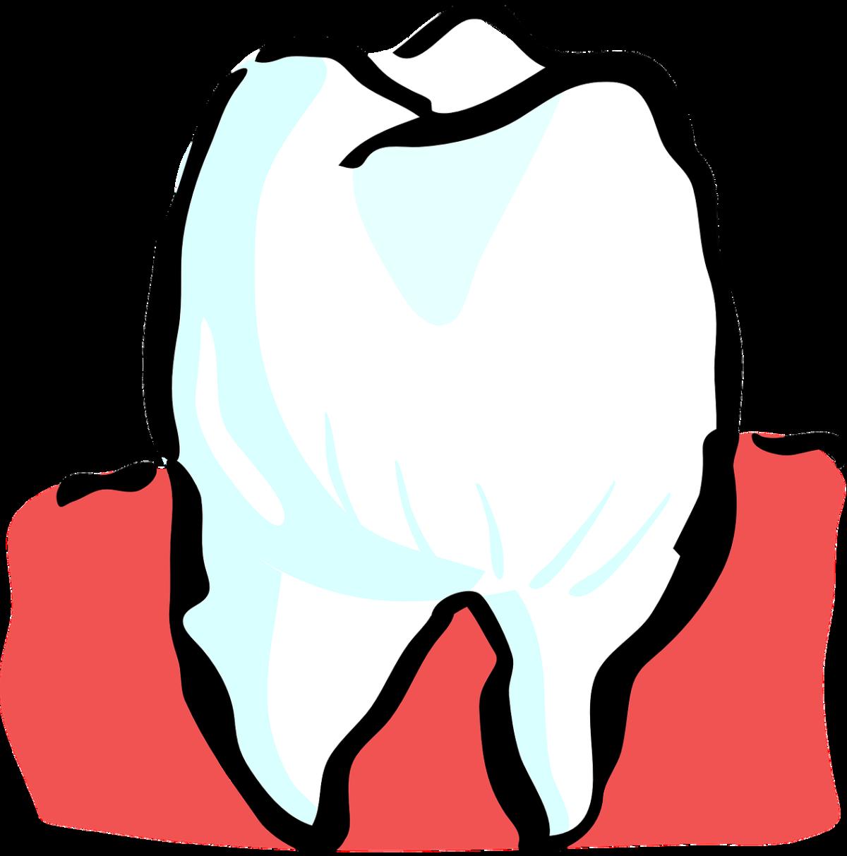 Piękne zdrowe zęby również wspaniały przepiękny uśmieszek to powód do płenego uśmiechu.