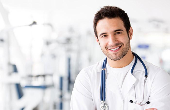 Leczenie osteopatią to medycyna niekonwencjonalna ,które w mgnieniu oka się kształtuje i wspomaga z kłopotami ze zdrowiem w odziałe w Krakowie.